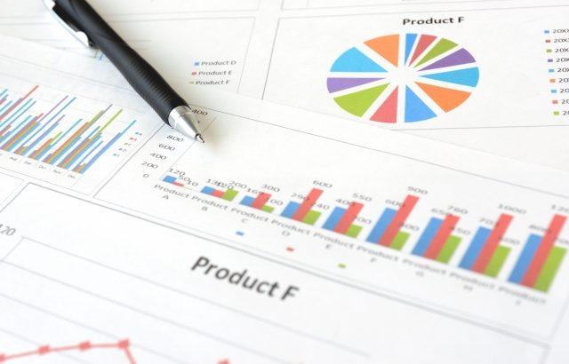 リサーチのやり方とコツ|コンサルタントの実際の業務を知ろう