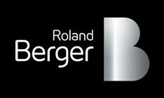 ローランド・ベルガー