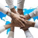 【コンサル研究】コンサル業界へ転職する人の特徴
