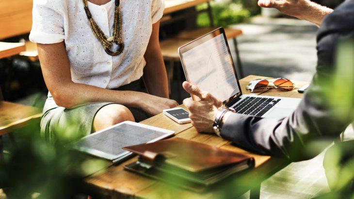 Webコンサルとは|仕事内容を徹底解説!フリーランスや個人も活躍可能