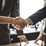 コンサルタントとして必要なビジネスマナーとは【知識・スキルより大切】