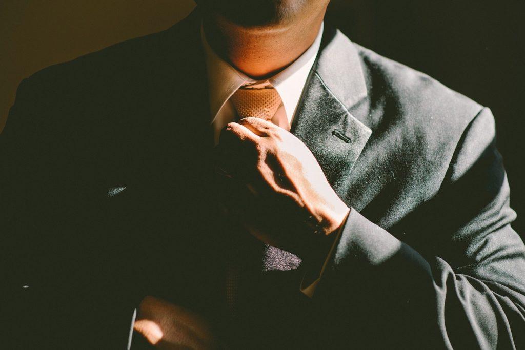 コンサルタント転職対策