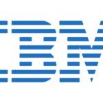 日本IBMとは?年収・プロジェクト事例を紹介
