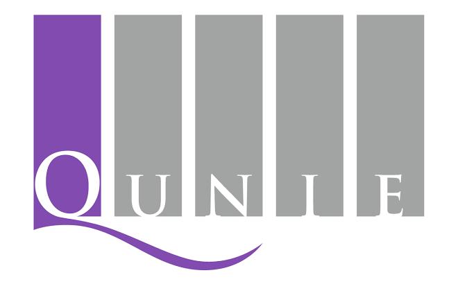 【コンサル会社】クニエへ転職するには?年収・プロジェクト事例を紹介