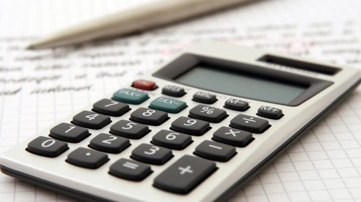 税理士もコンサルタントになれるのか?転職するための3つのステップ