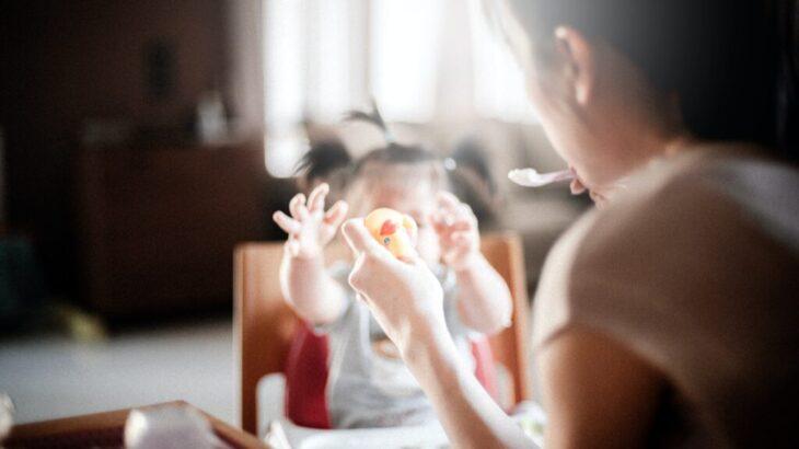 子育てしやすいコンサルティングファーム5選