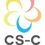 株式会社CS-C